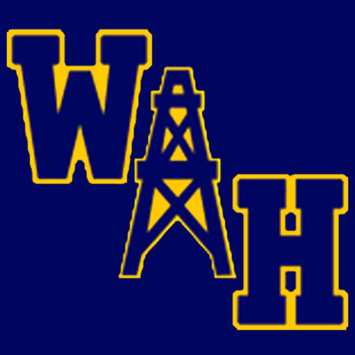 West Hardin High School