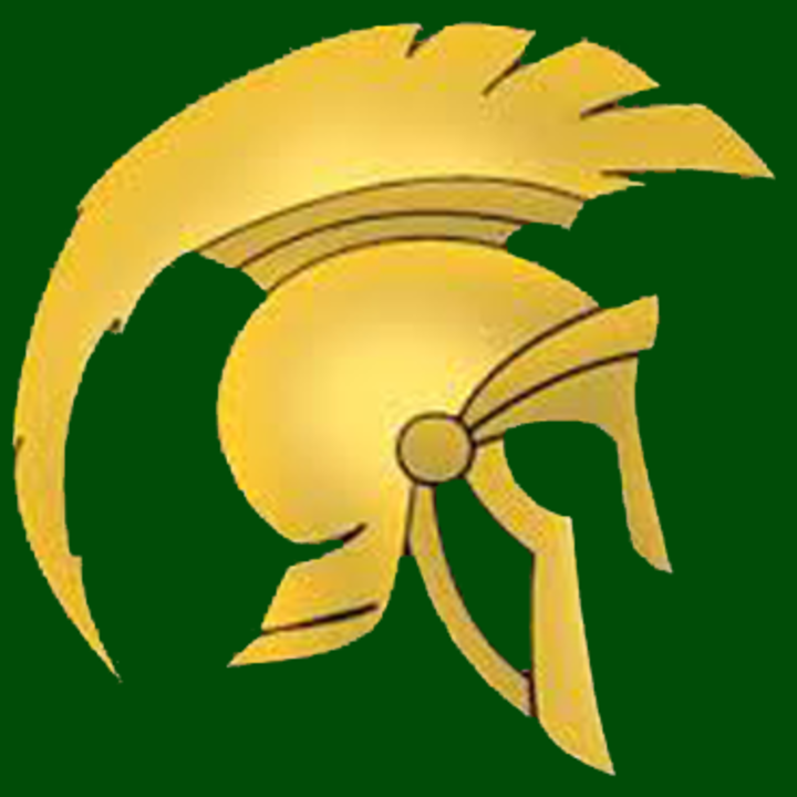 Legacy Christian Academy mascot