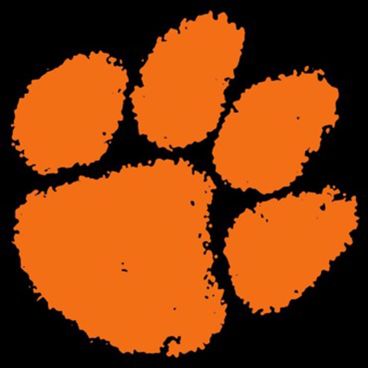 West Sabine High School mascot