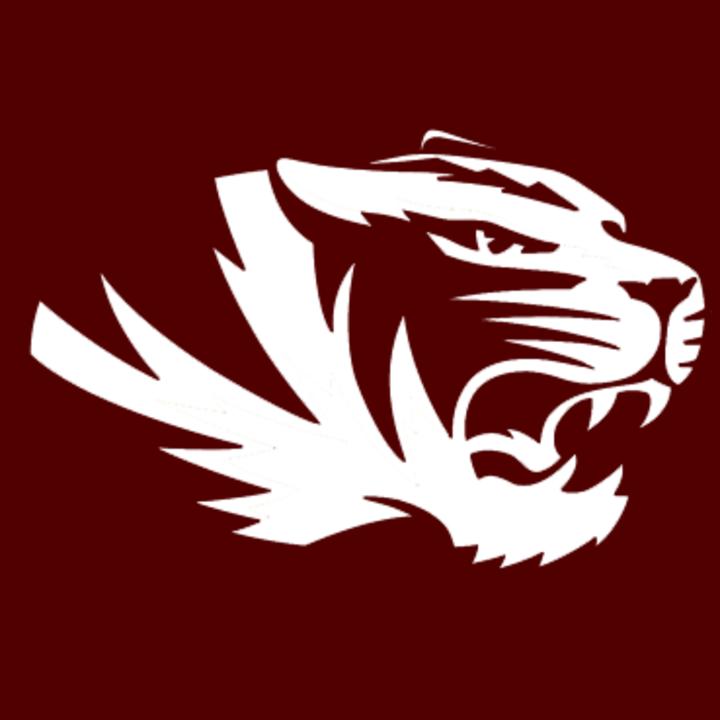 Silsbee High School mascot