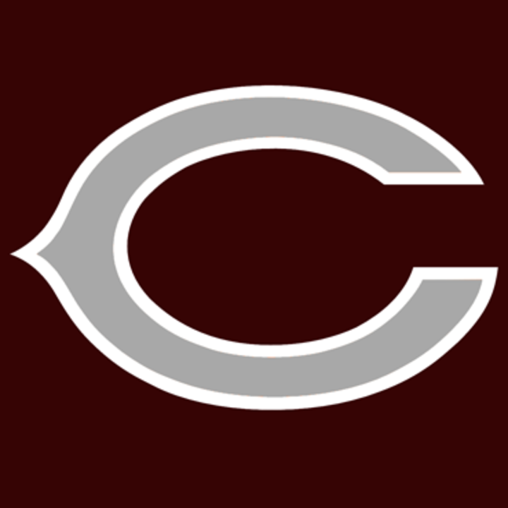 Beaumont Central High School