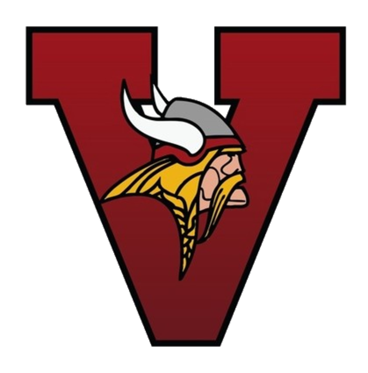 Viewmont High School mascot