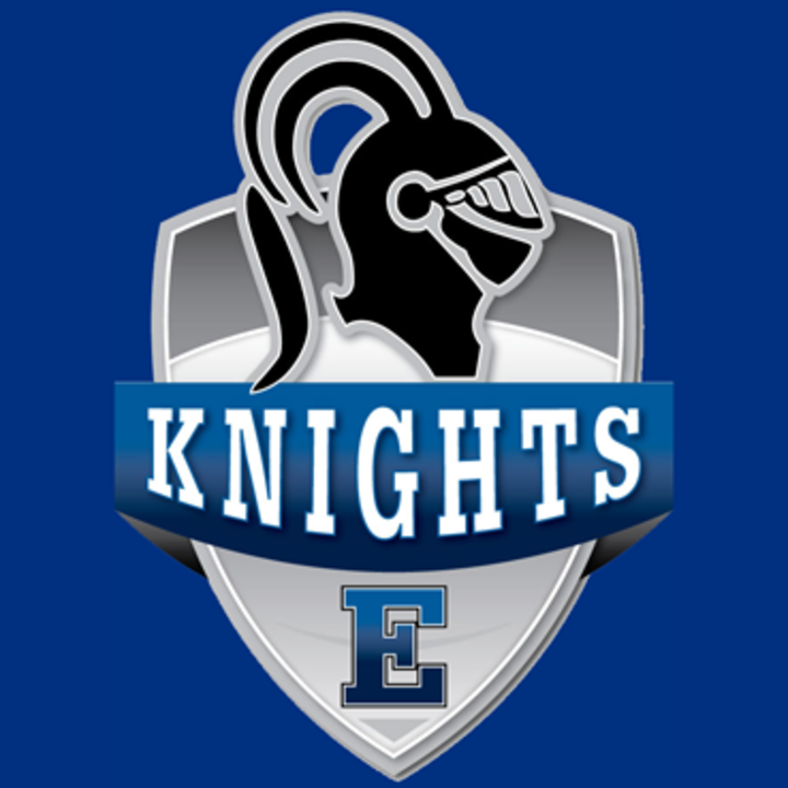 Episcopal High School mascot