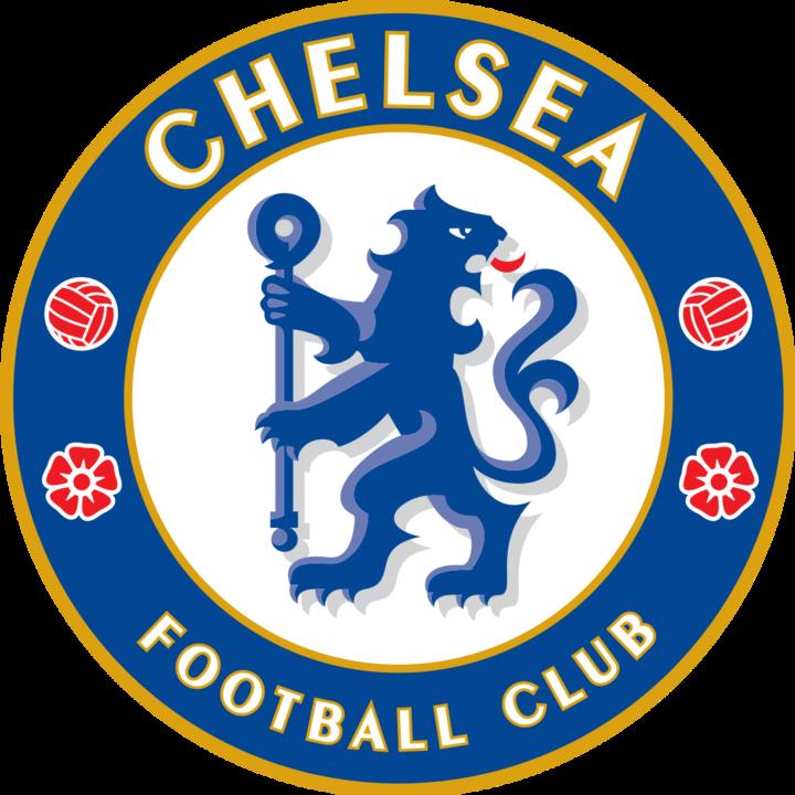 Chelsea FC mascot