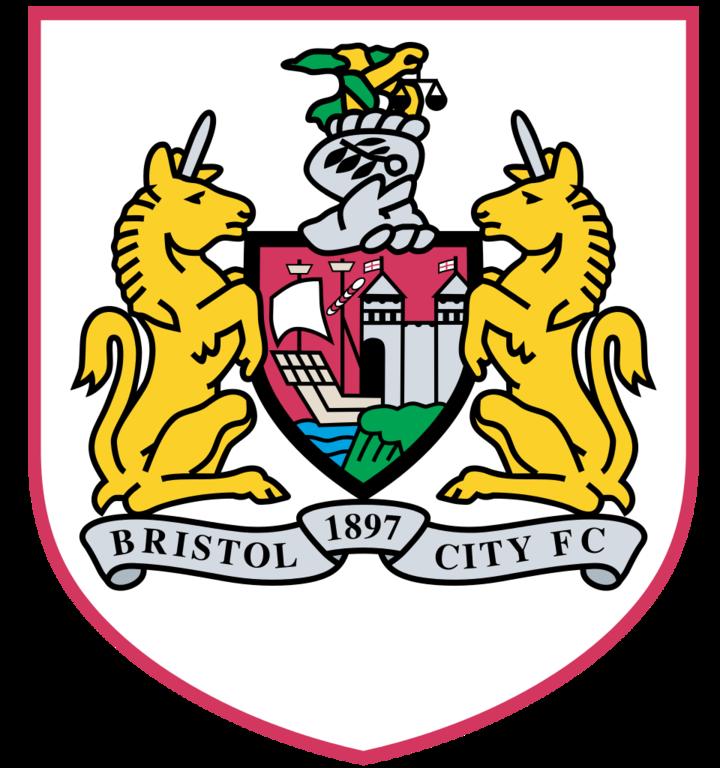 Bristol City F.C. mascot