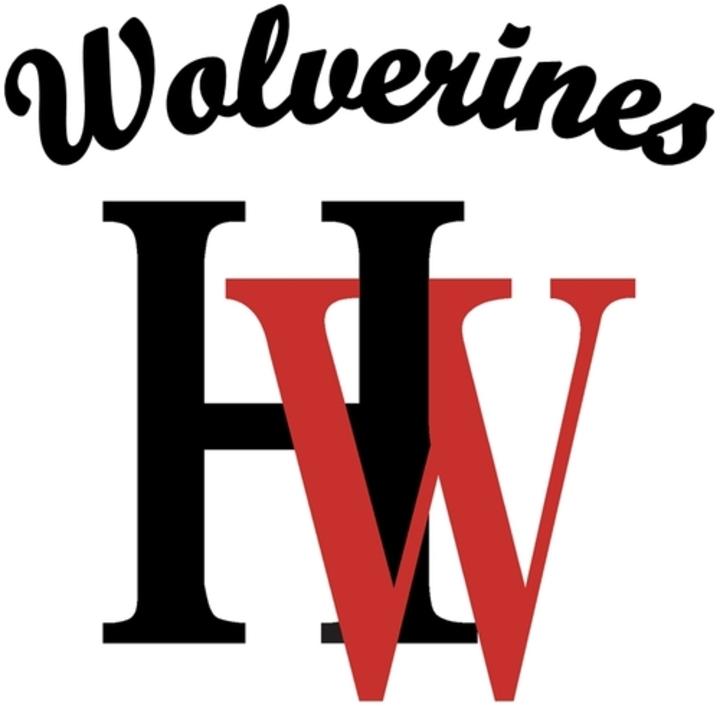 Harvard Westlake School mascot