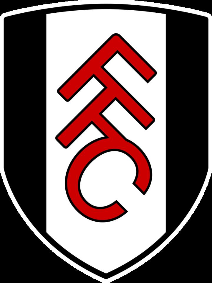 Fulham F.C. mascot
