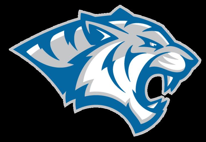 Dakota Wesleyan University mascot