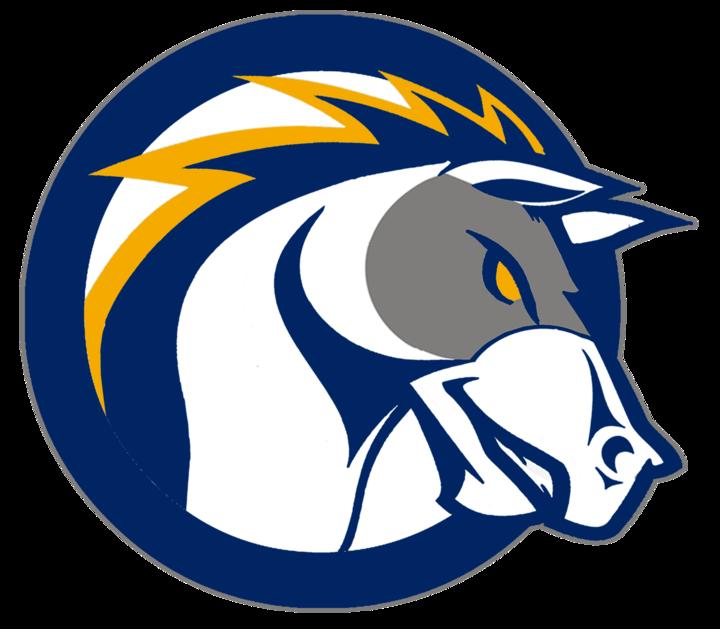 Briar Cliff University mascot