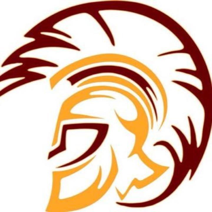 Pahrump Valley High School mascot