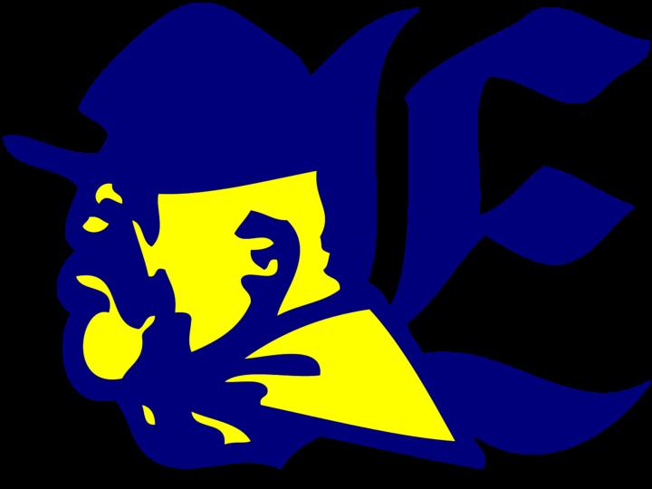 Eastwood High School mascot