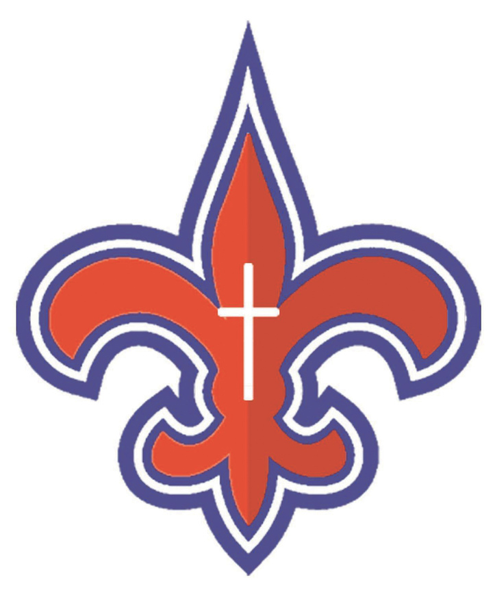 Greenville Christian School mascot