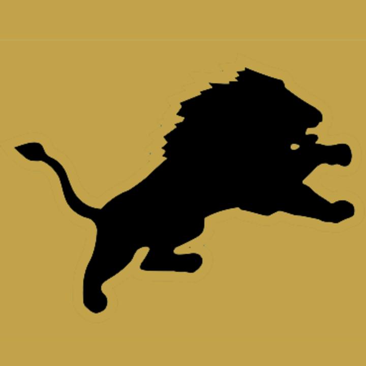 Leverett's Chapel High School mascot