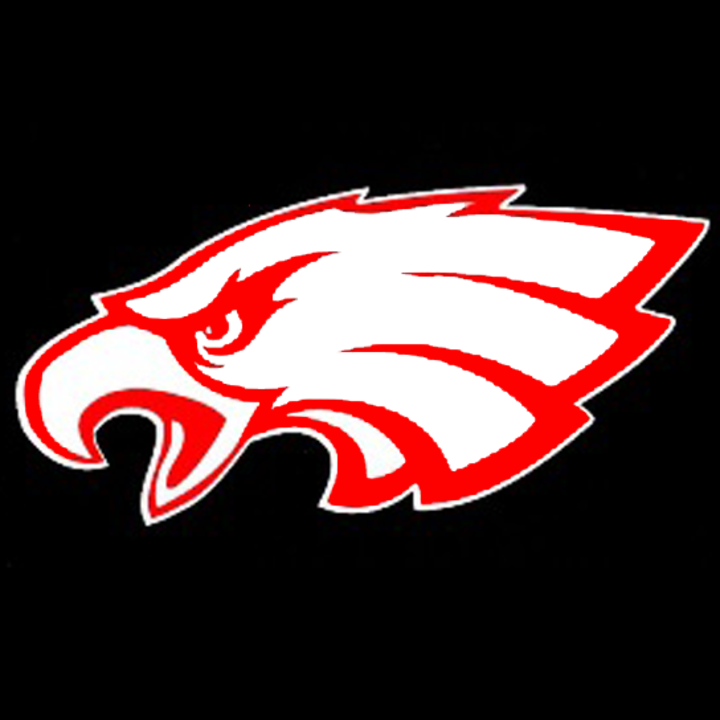 Rusk High School mascot