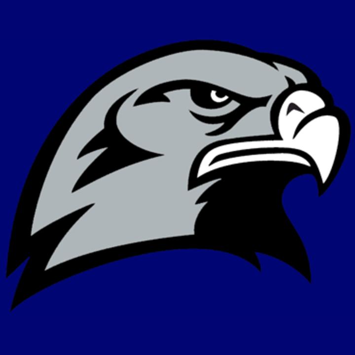 Apple Springs High School mascot