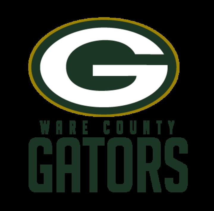Ware County High School