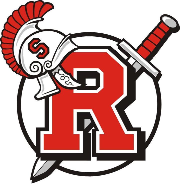 Rocori High School mascot