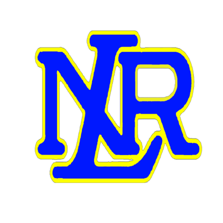North Little Rock High School mascot