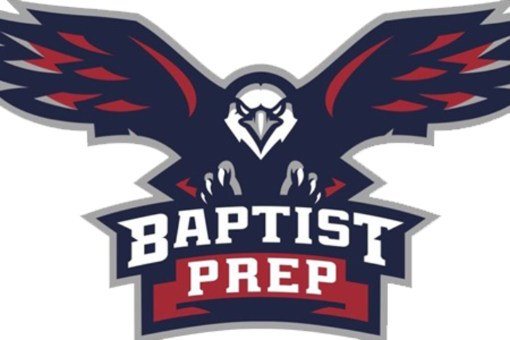 The Baptist Preparatory School