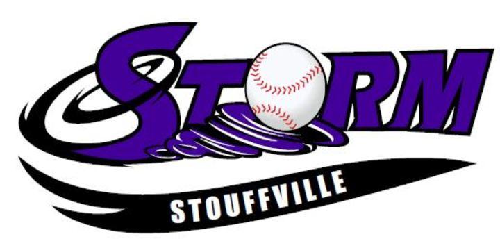 Stouffville Storm 2002