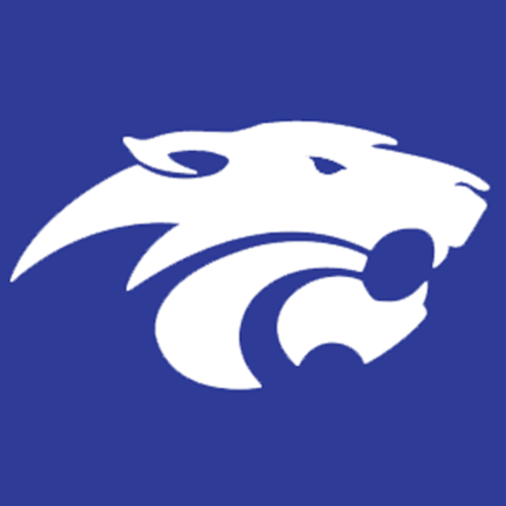 CE King High School mascot