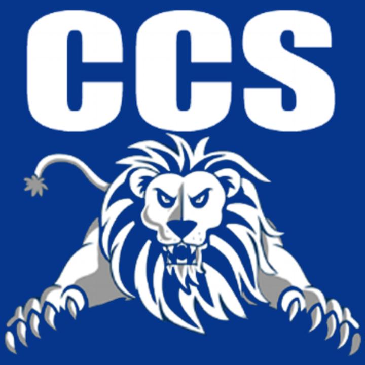 Community Christian High School