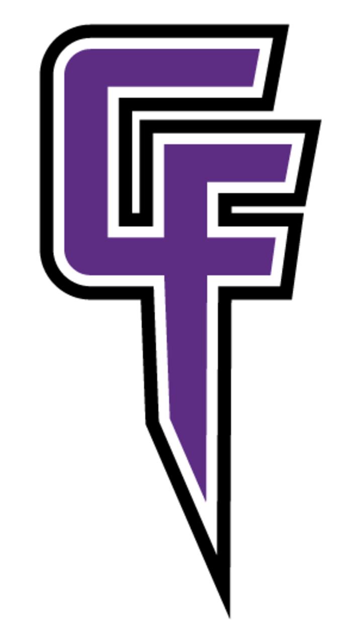Fulshear High School