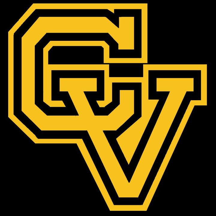 Capistrano Valley High School mascot