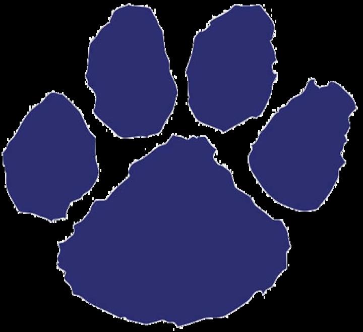Loyola High School mascot