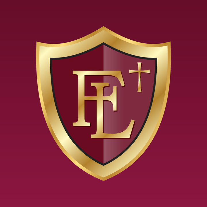 Faith Lutheran High School