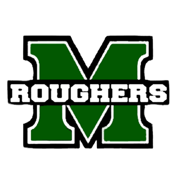Muskogee High School