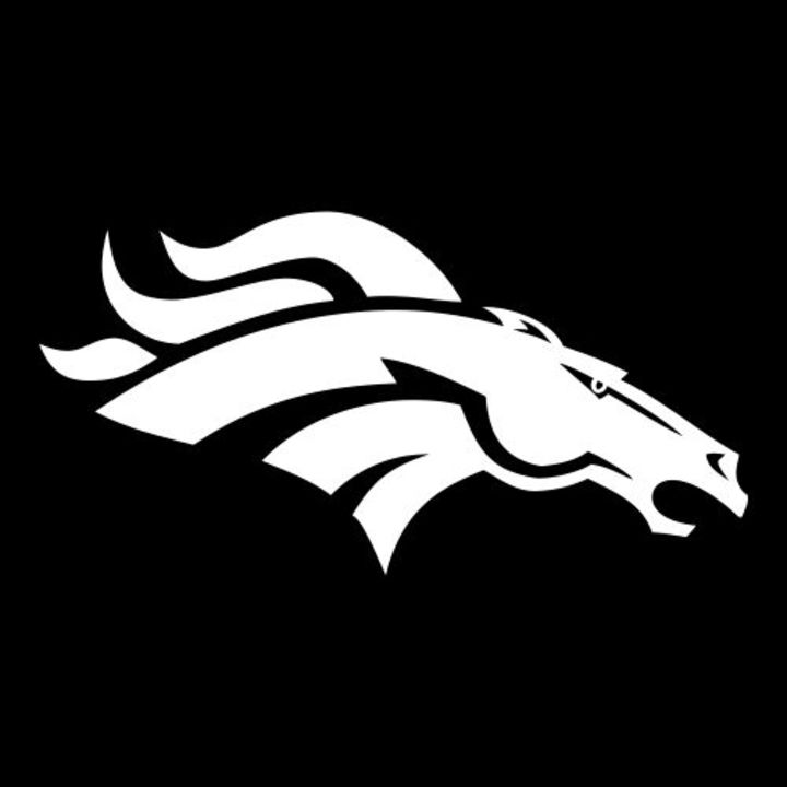 Rodriguez High School mascot