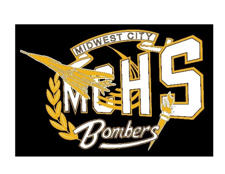 Midwest City High School