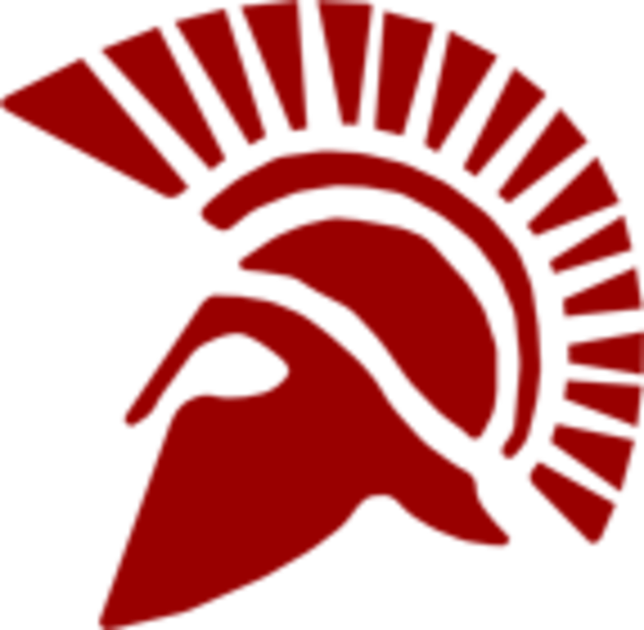 Rio Mesa High School mascot