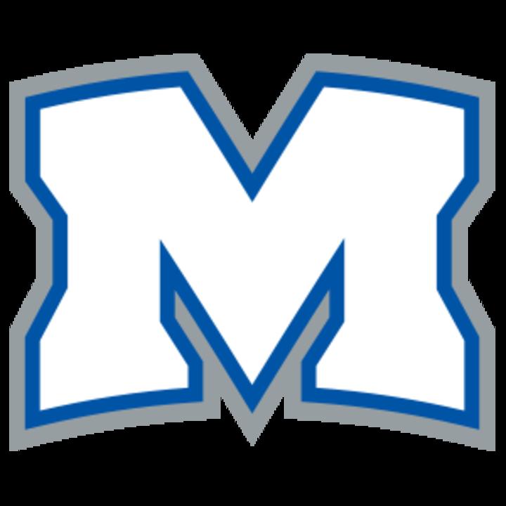 Moravia High School mascot