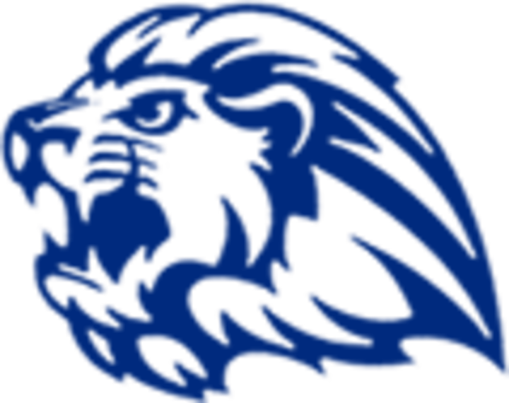 Belleville mascot
