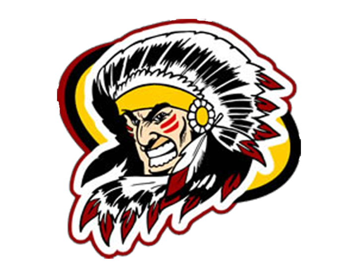 Northview High School mascot