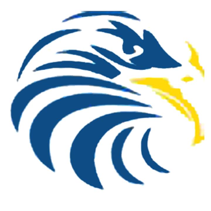 Brazosport Christian mascot