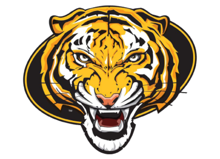 Prairie Grove High School mascot