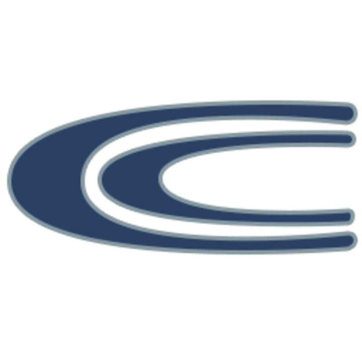 Clay-Chalkville High School mascot