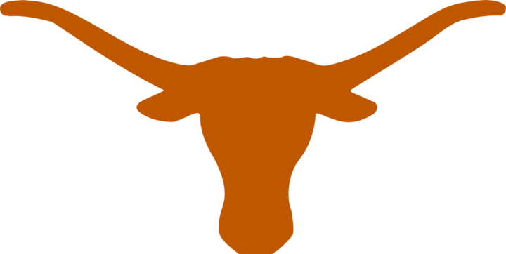 University of Texas mascot