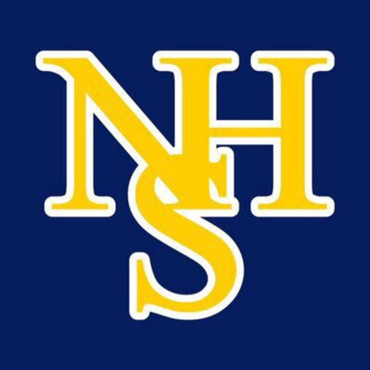 New Hope- Solebury High School