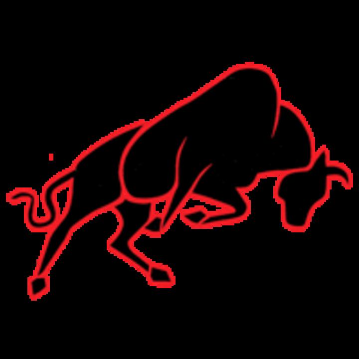 Los Angeles Pierce College mascot