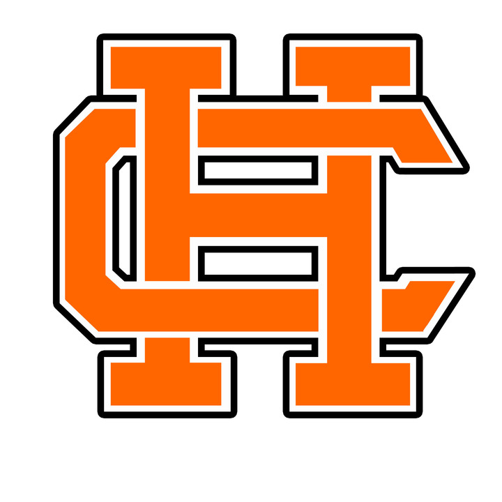 Hart County High School