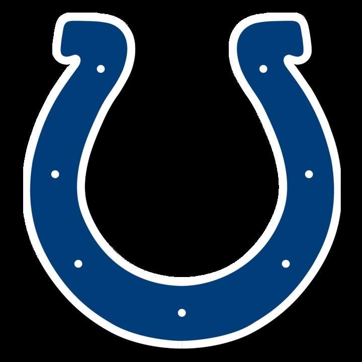 Indianapolis mascot