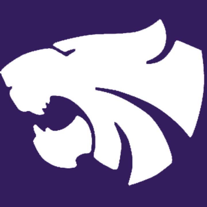 Humble High School mascot