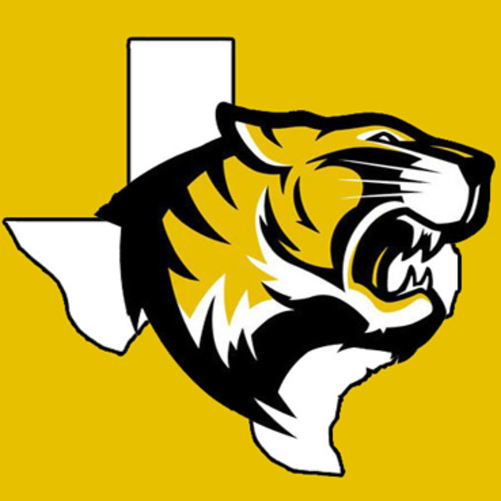 Malakoff High School mascot