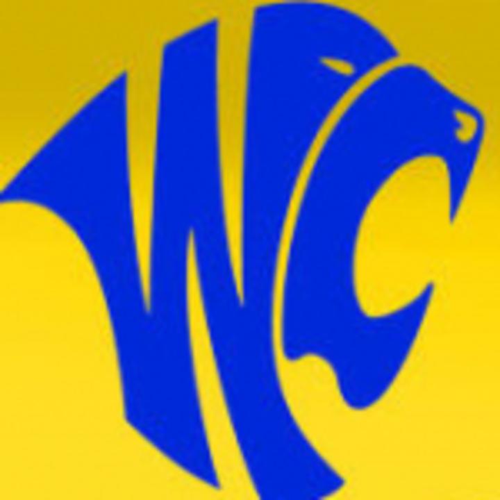 Wilson Central High School