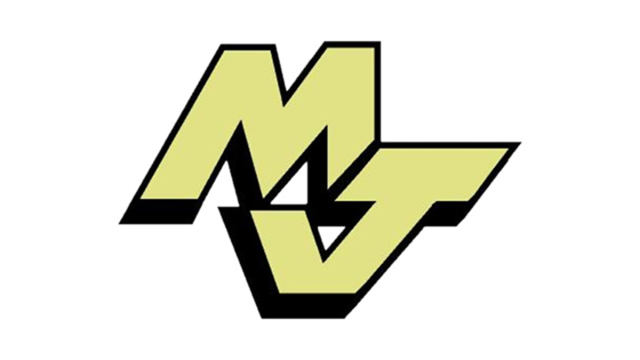Mount Juliet High School mascot