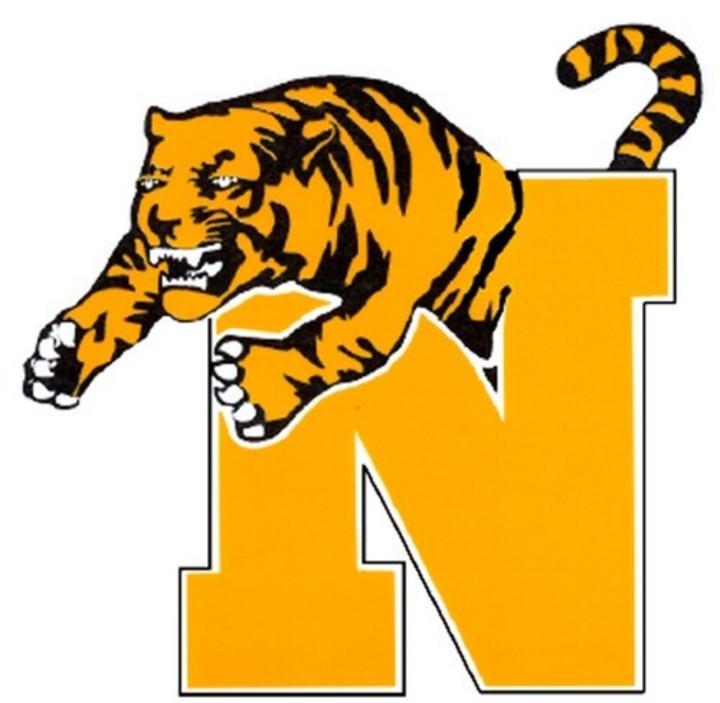 Northwestern Lehigh High School mascot